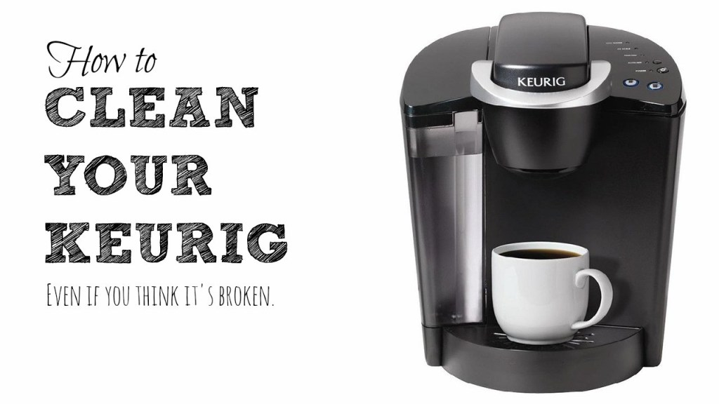 How-to-clean-a-Keurig-from-HousewifeHowTos1