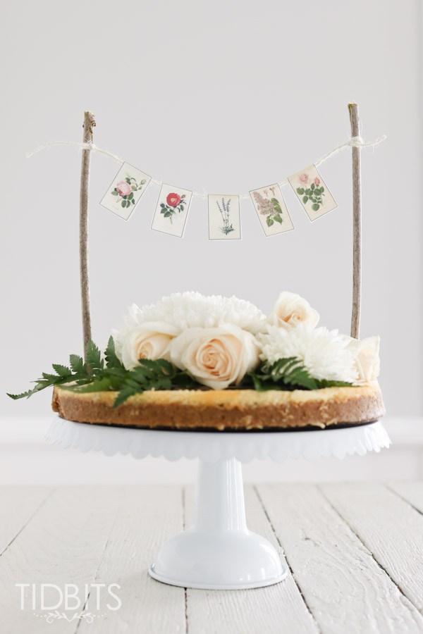 Botanical-Cake-Banner-19