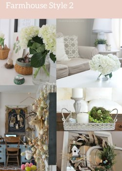 Spring Fling Home Tour Day 5