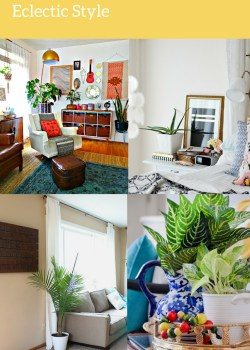 Spring Fling Home Tour Day 2