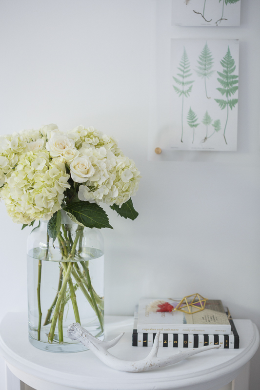 ORC-GuestRoom-Makeover-Final-Reveal-33