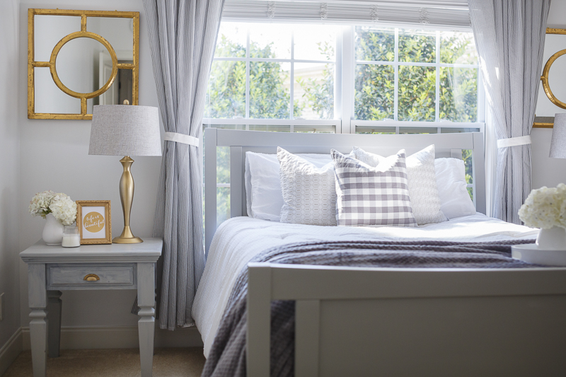 ORC-GuestRoom-Makeover-Final-Reveal|loveyourabode|6