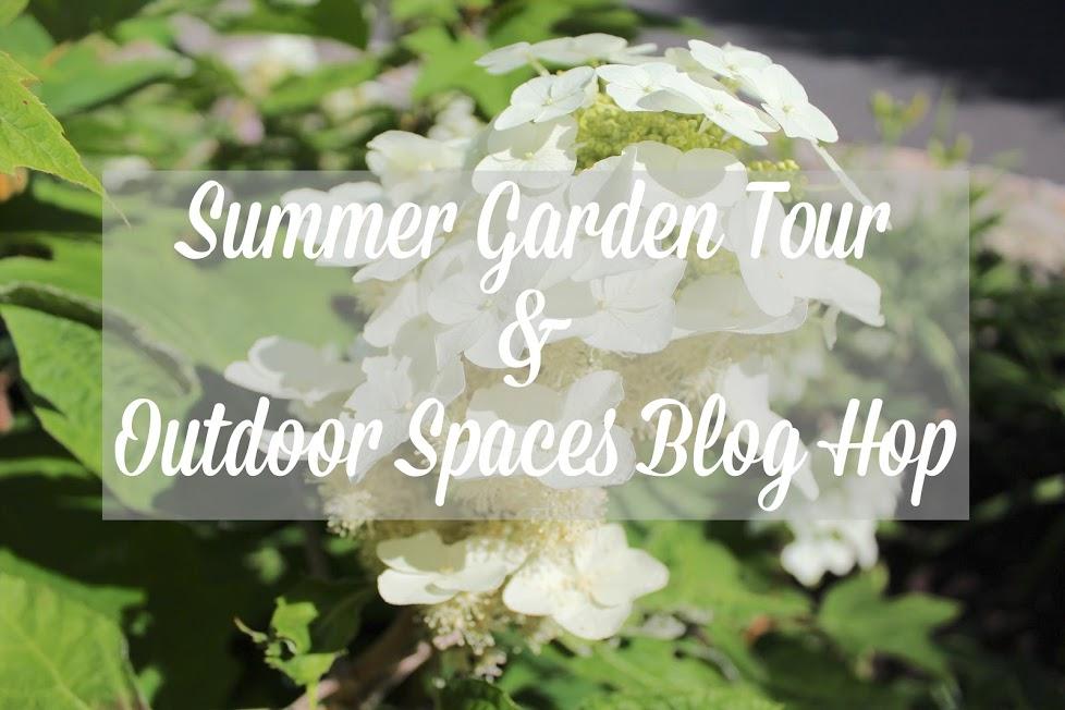 garden-tour-logo