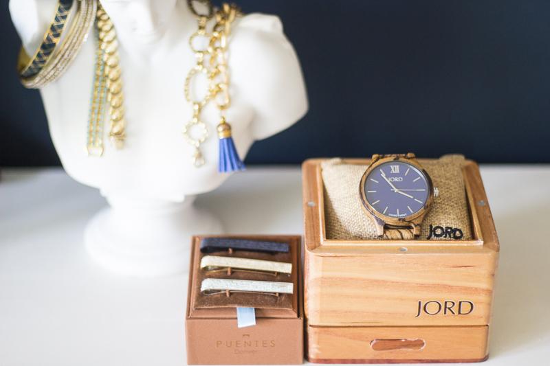 jord-wood-watches-boudoir