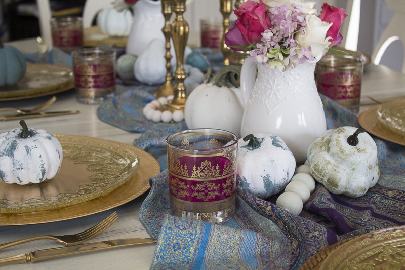 thanksgiving-tablescape-loveyourabode-2