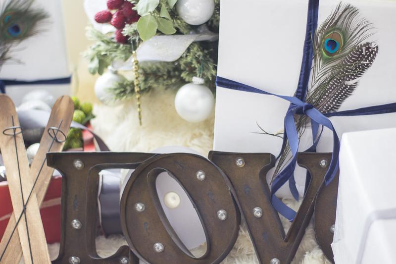 christmas-decorating-plaid-loveyourabode-13