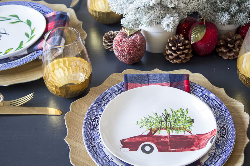christmas-design-tablescape-loveyourabode-15