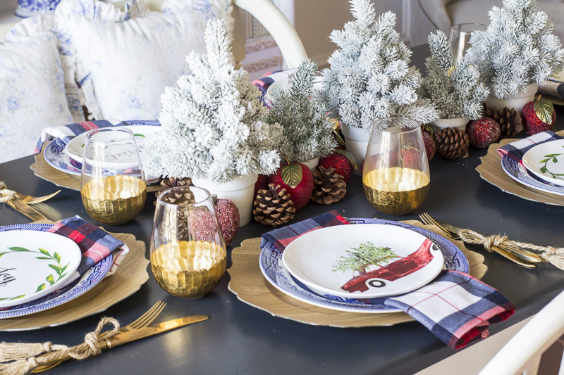 christmas-design-tablescape-loveyourabode-18