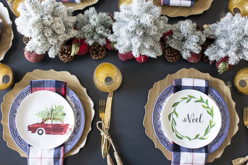 christmas-design-tablescape-loveyourabode-22