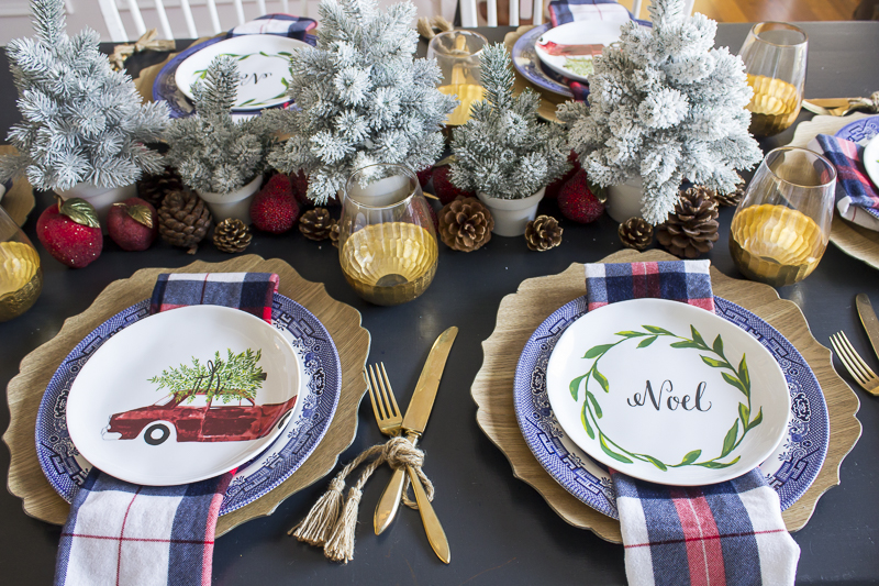 christmas-design-tablescape-loveyourabode-24