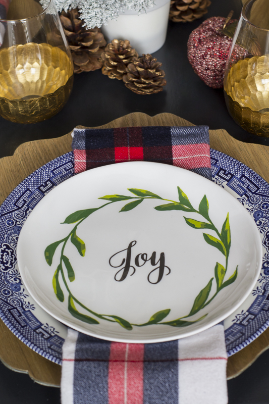 christmas-design-tablescape-loveyourabode-28
