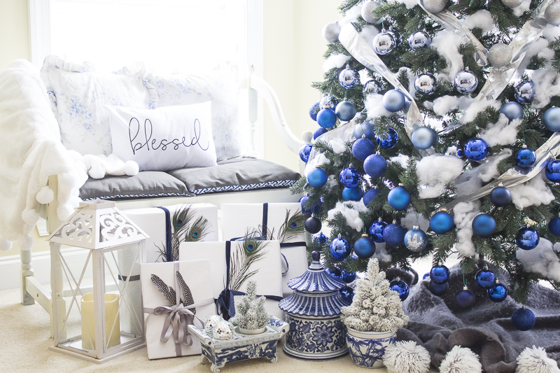 holiday-tour-christmas-decor-loveyourabode-22