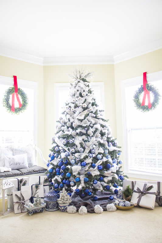 holiday-tour-christmas-decor-loveyourabode-23