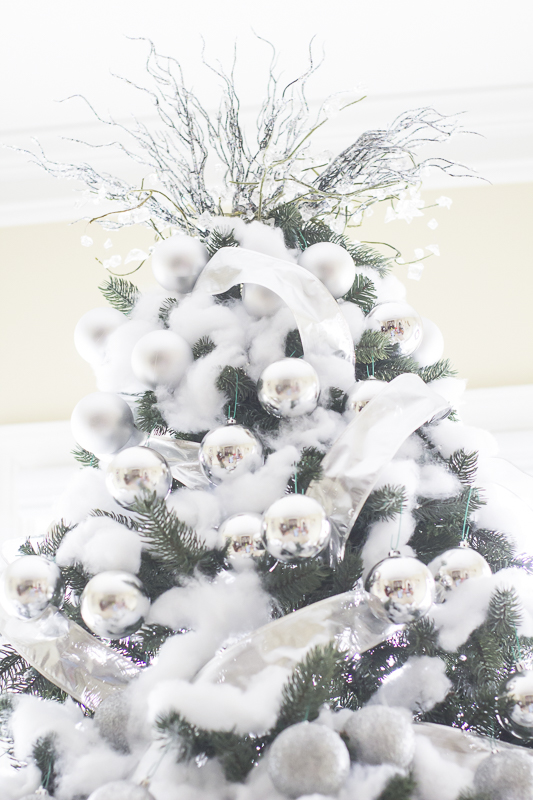 holiday-tour-christmas-decor-loveyourabode-31