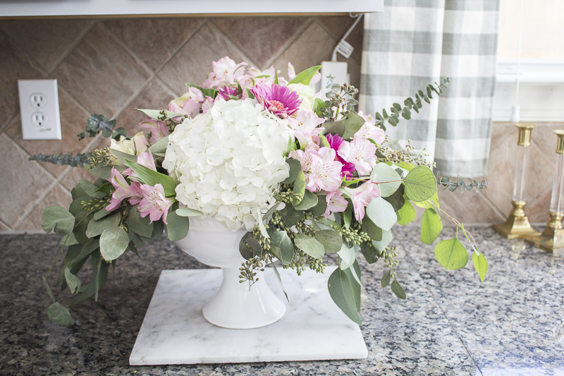 step-by-step-easter-centerpiece-9