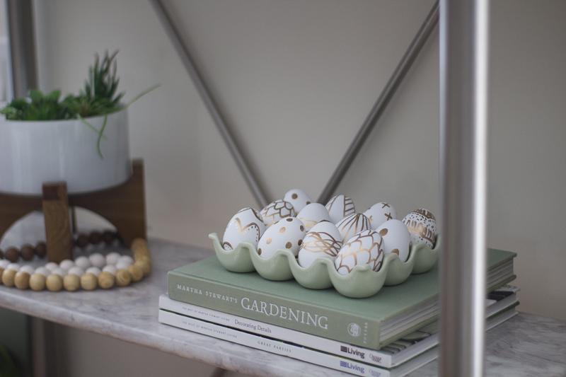 easter-egg-moss-painted | loveyourabode |-14