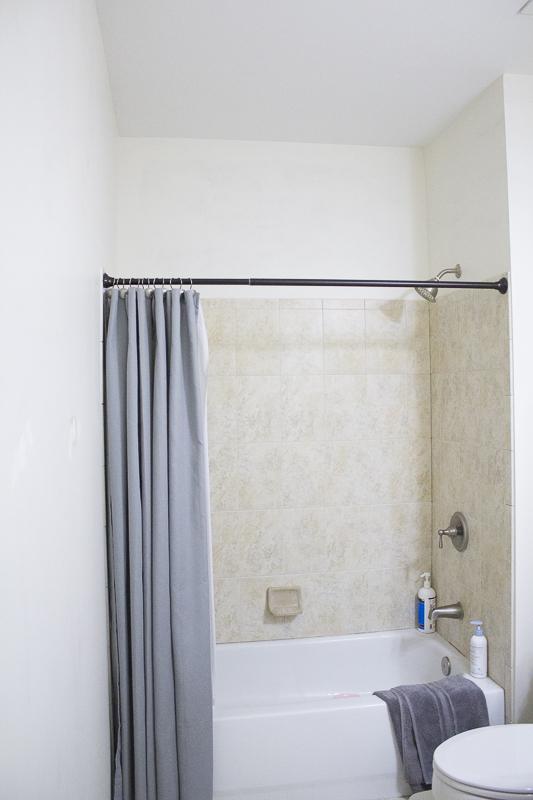 one-room-challenge-bathroom-makeover   loveyourabode  -5