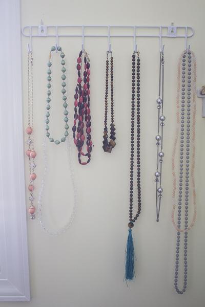 accesories-holder-belt-organization | loveyourabode |-2