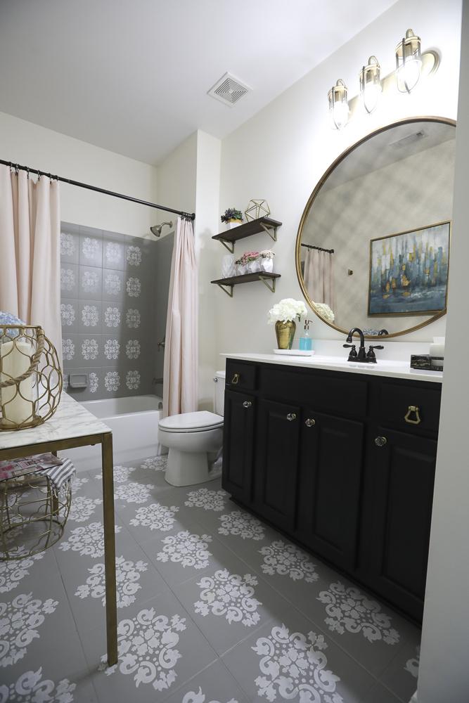 one-room-challenge-bathroom-makeover | loveyourabode |-2