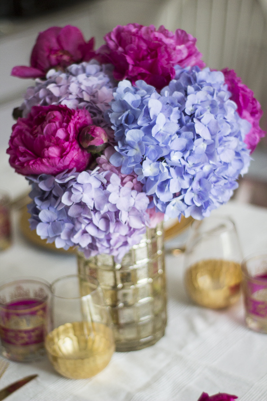 step-by-step-tablescape | loveyourabode |-11