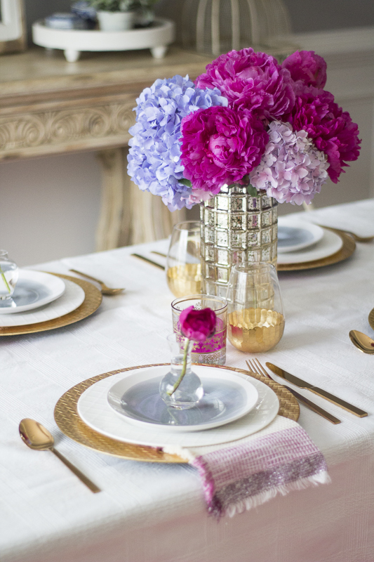 step-by-step-tablescape | loveyourabode |-13