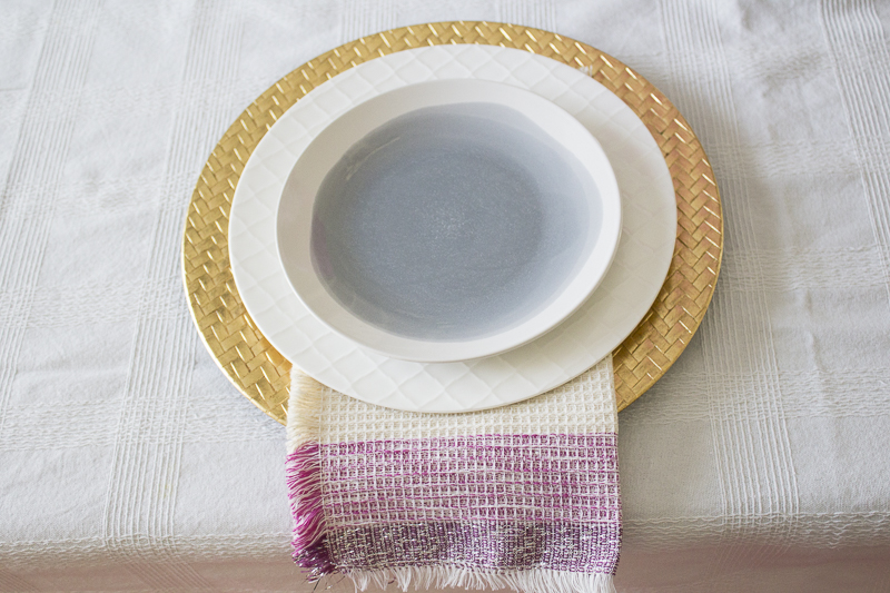 step-by-step-tablescape | loveyourabode |-4