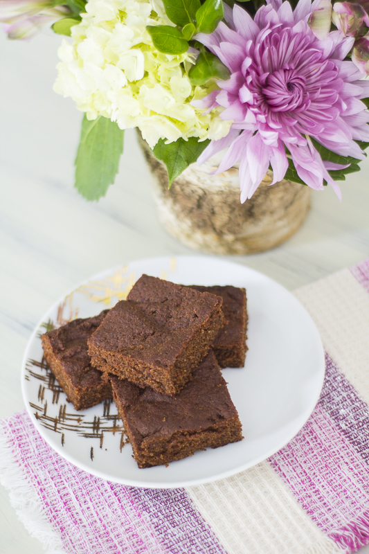 best-paleo-brownies | loveyourabode |-3