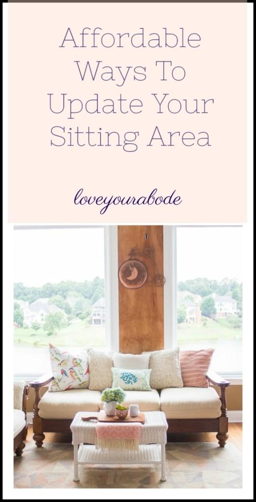 sitting-area-update-pinnable