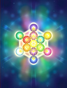 Louise-Gallant-Metatron-cube