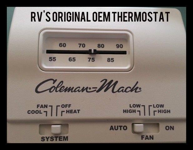 coleman mach air conditioner wiring diagram   43 wiring