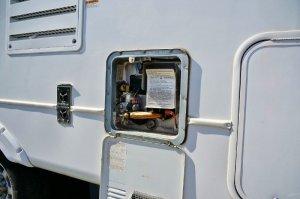 Wiring Diagram Sw10De Suburban Water Heater – The Wiring