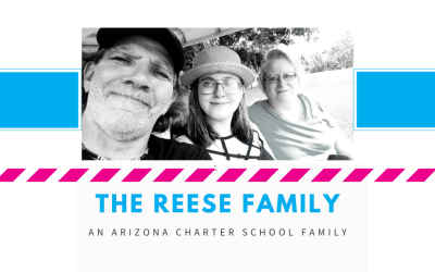 The Reese Family