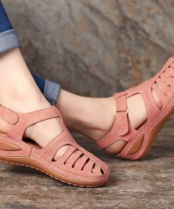 Women's Casual Summer Sandals