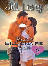 book-beachbillionaire