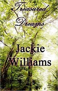 book-jackiewilliams