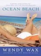 book-oceanbeach