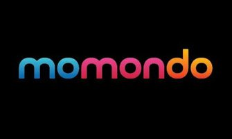 resource-momondo