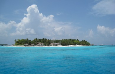 maldives-reethi_beach
