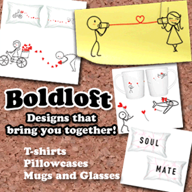 boldloft pillows