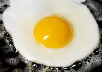 eggs reduce the risk of stroke