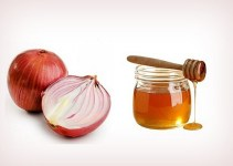 onion for hair regrowth