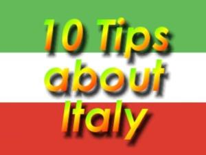 travel tips,  Italy, Volturara Irpina, Naples, family tree, Dr. Picardi, ancestry, ancestor,pizza, Italian, roots, travel, travel tip