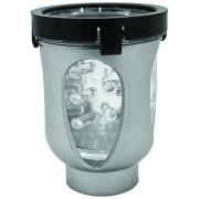REV1000 Rotating Male Masturbator Replacement Cup