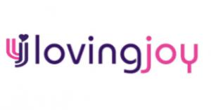 Loving Joy