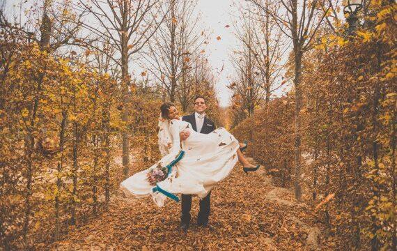 Sandra e Ivan boda otoñal loving lavanda