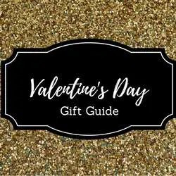 Valentine's Day Gifts For Everyone On Your List