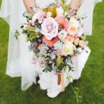 How To Choose Wedding Flowers Weddings Lovingly