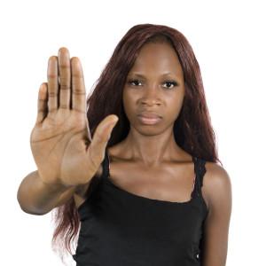 woman-no-hand
