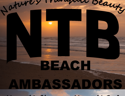 north topsail beach ambassador