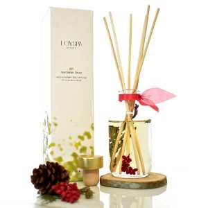 LOVSPA-JOY-Winterberry-Spruce-Diffuser-1